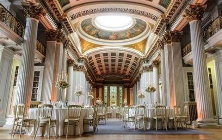 22 Ideas Wedding Venues Scotland Edinburgh Unique For 2019