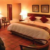 Protea Kruger National Park Double Room