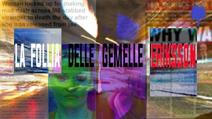 E' visibile su: http://mikecrissblog.blogspot.it