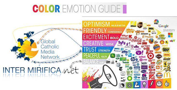 las motivaciones de los colores en nuestro logo