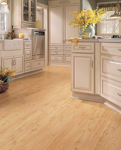 Laminate Kitchen Flooring Google Search