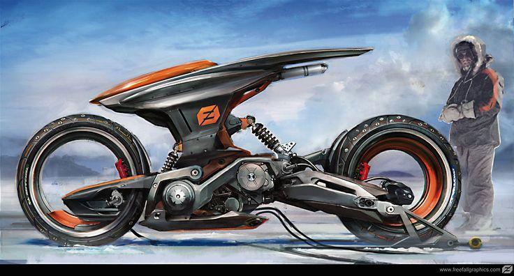 Les 126 Meilleures Images Du Tableau Bikes Wallpaper Sur: Les 364 Meilleures Images Du Tableau Moto Design Sur