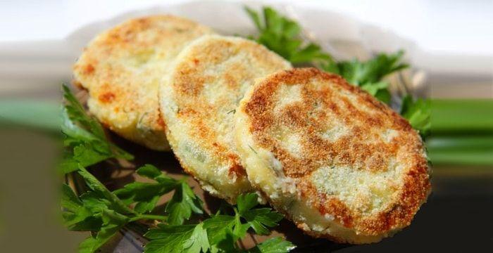 Фитнес сырники пожалуй самые вкусные из существующих сырников, к тому же слово…