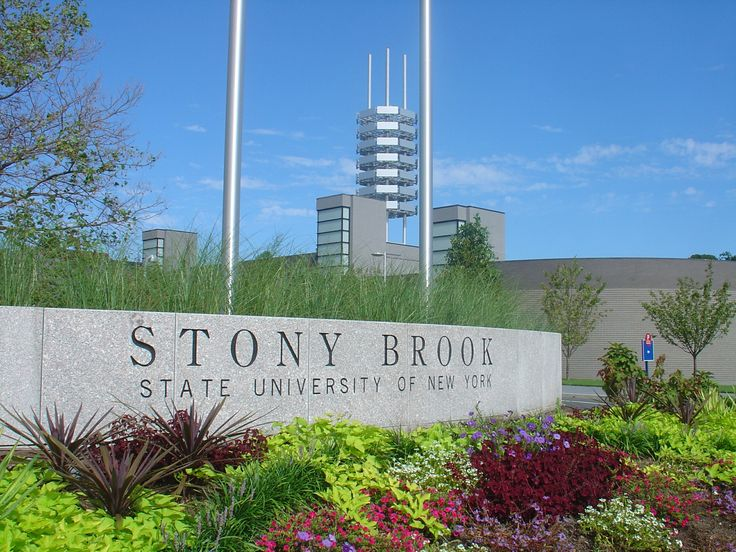 3 Long Island Schools Ranked 'Best Colleges For Your Money
