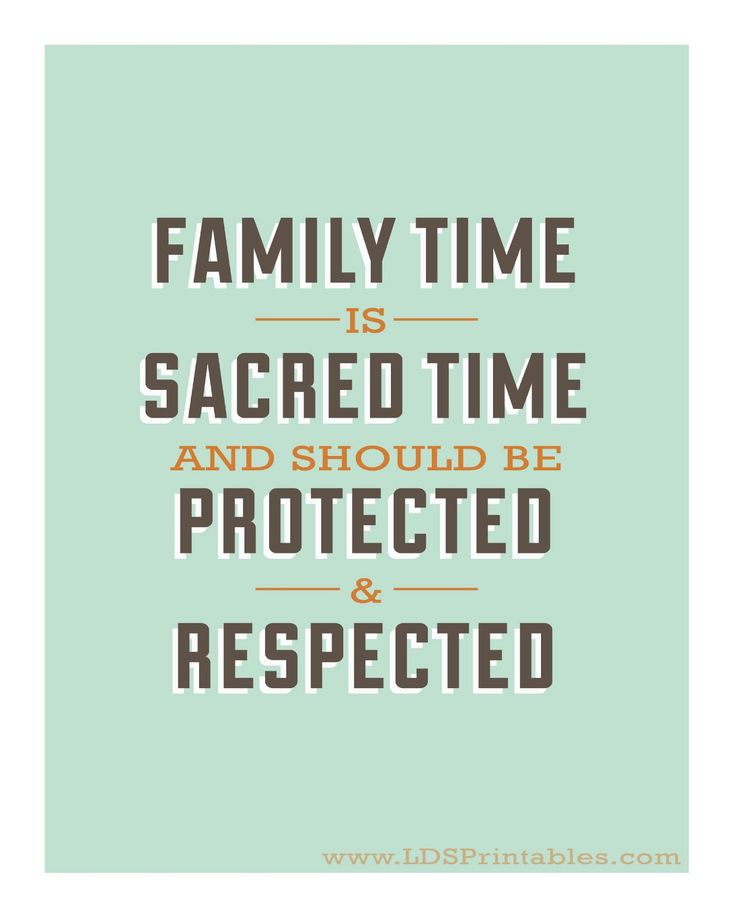 best 25 family time quotes ideas on pinterest being a