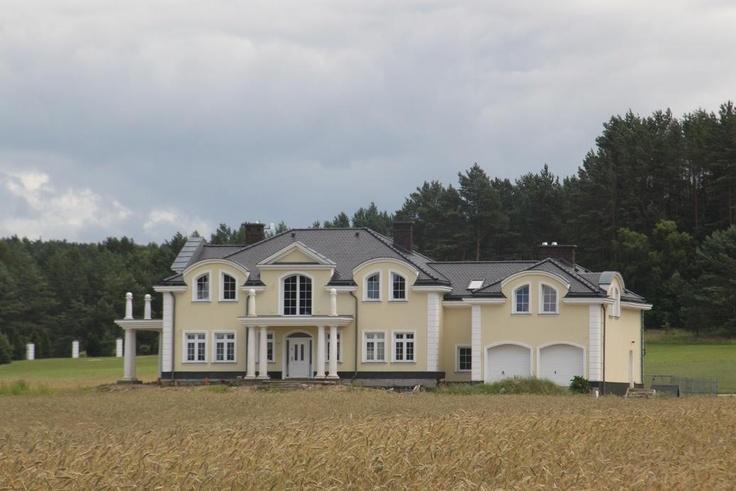 haus bauen h user bauen find your dream house see a luxury villa h user bauen. Black Bedroom Furniture Sets. Home Design Ideas