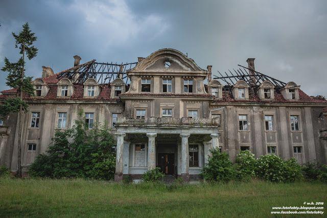 FotoFakty   Wioletta Kozłowska