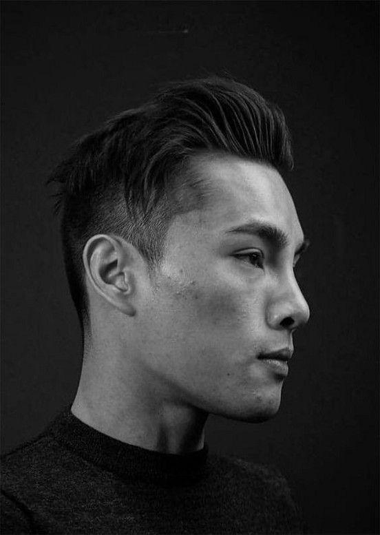 4 Model Gaya Rambut Pria yang Jadi Tren di Tahun 2020 di ...