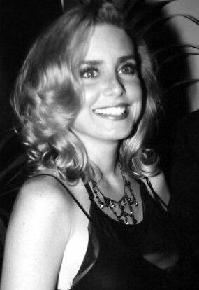 Dana Plato - Different Strokes   (11/07/1964 - 05/08/1999) at 35 years young of a drug overdose