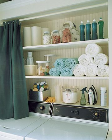 17 Best Images About Laundry Area Ideas On Pinterest
