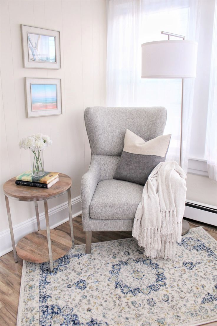 29 Cozy And Comfy Reading Nook Space Ideas Living Room Corner Bedroom Reading Nooks Bedroom Corner