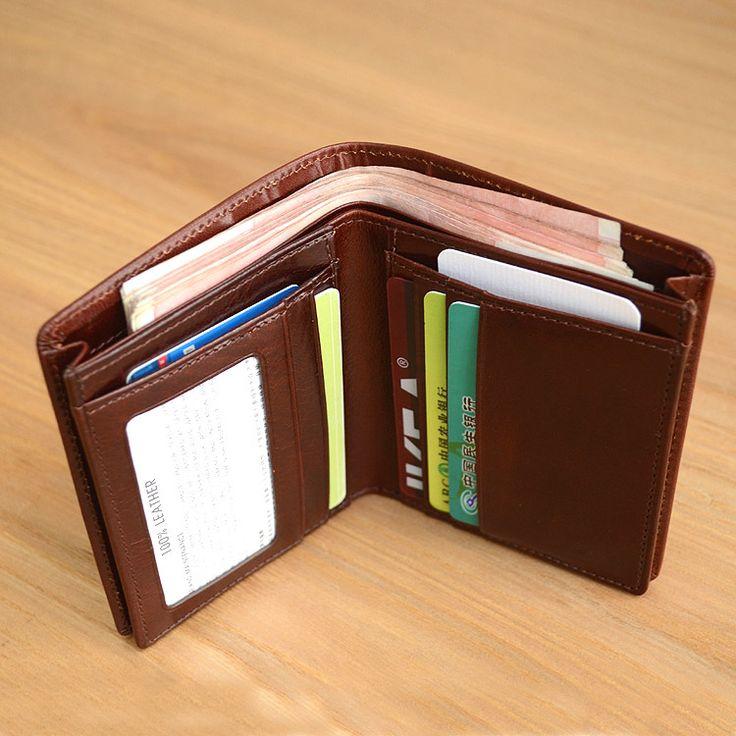 Yüksek kalite çanta, Çin deri cüzdan erkekler Tedarikçiler,Ucuz cüzdan çanta, ile ilgili daha fazla Cüzdanlar bilgiye Aliexpress.com'dan LAN (Shanghai) Limited ulaşınız