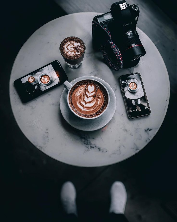 jam в Instagram: «Monday is a good day for coffee | #coffeefliicks» pinterest: @depresshelby