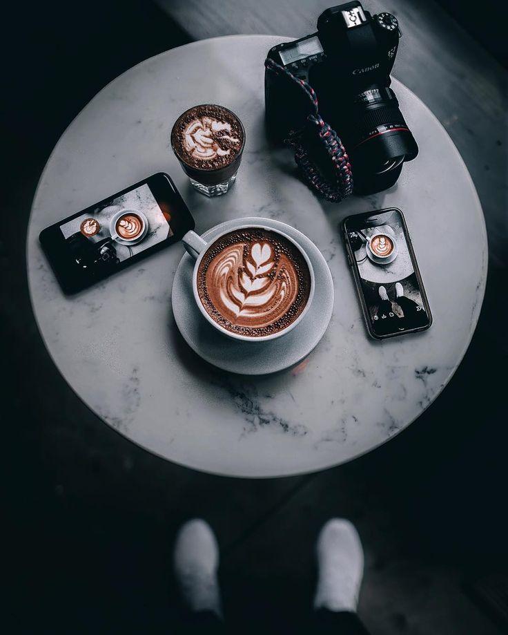 jam в Instagram: «Monday is a good day for coffee | #coffeefliicks» pinterest: @depresshelby