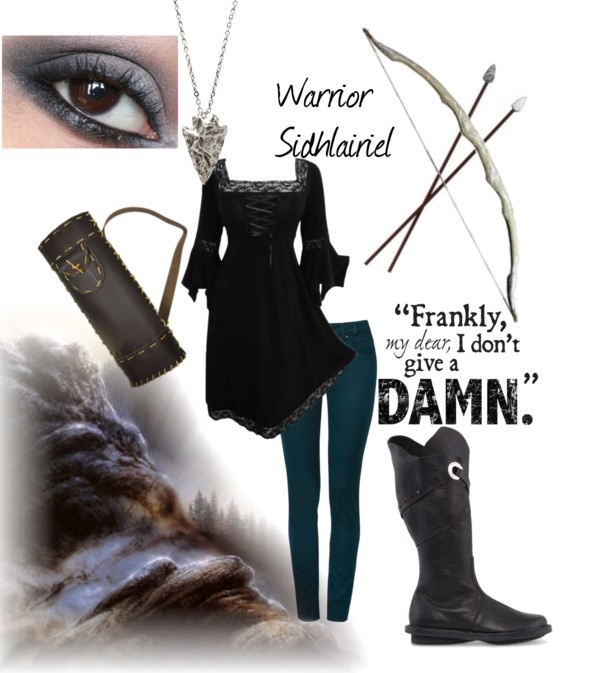 17+ best images about Polyvore on Pinterest | Scarlett ou0026#39;hara Divergent factions and Created by