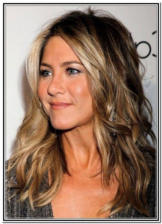 10 Best Browns Variegated Color Images On Pinterest Hair Color