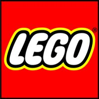 LEGO font creator... i used this for a lego party I did a while back...