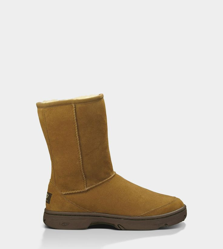 the ultimate ugg boot