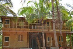 Bamboo-Cottage(19).jpg   http://pyramidvalley.org/eng/medias/gallery/10-photos/36-eco-friendly-buildings #EcoFriendly #PyramidValley #TheNewShambala #EcoFriendlyBuildings