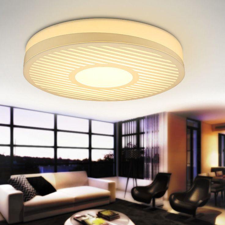 17 best ideas about Badlampe Led on Pinterest | Deckenleuchten ... | {Badlampe wandlampe 10}