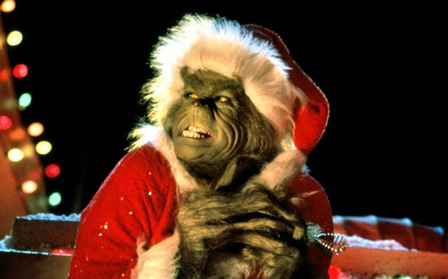 Best Christmas Movies | Best Christmas Movies of All Time