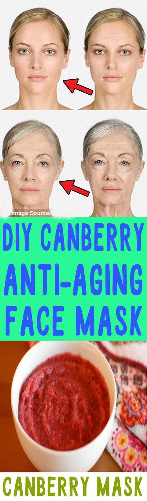 Anti aging home remedies anti aging herbs - Home remedy for anti aging face mask