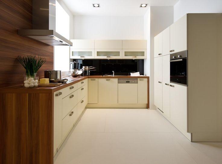 best 25+ nolte schrank ideas only on pinterest | nolte küchen ... - Küchenplaner Online Nolte