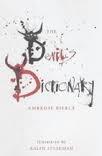 Ambrose Bierce, The Devils Dictionary