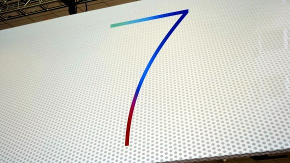 Updated: iOS 7 release date, news and rumours