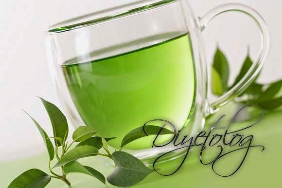 Hem hızlı yağ yakmayı sağlayan hem de kilo vermeyi kolaylaştıran mucize bir çay tarifi olduğunu biliyor muydunuz? Uzman diyetisyen.... http://www.diyetolog.com/2014/04/yag-depolarini-eriten-mucize-cay.html