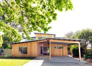 Sustainable Living & Innovative Design by Beaumont Concepts Building Design