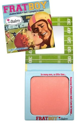 The Balm Cosmetics On Sale!