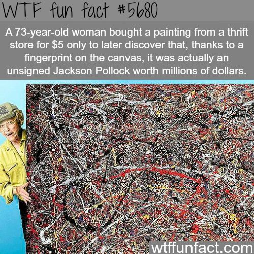 221 best images about Art and Beauty on Pinterest | Sculpture, Wtf ...