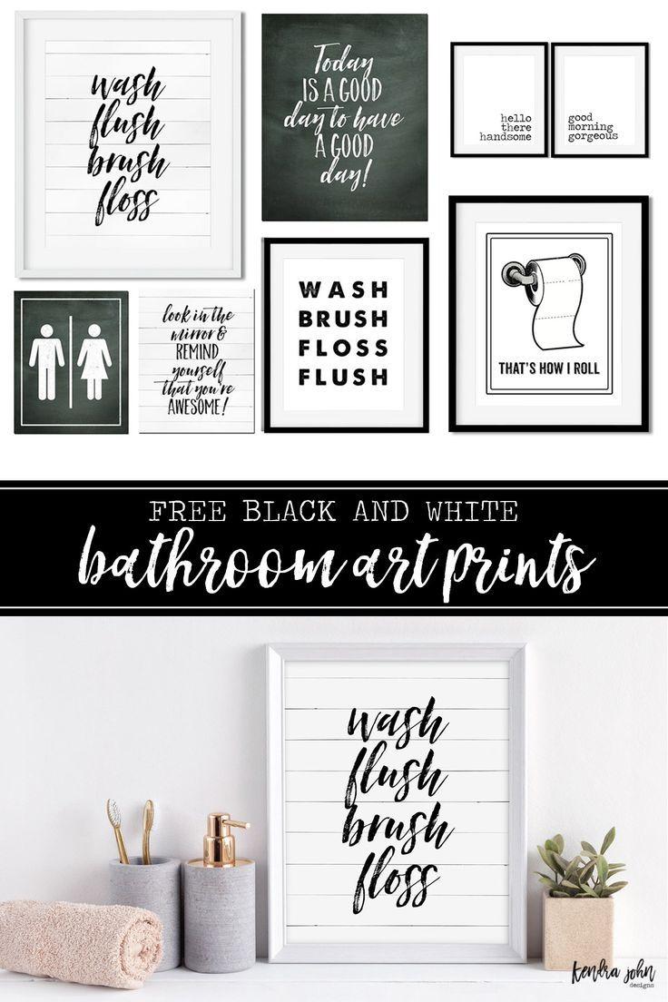 Have A Nice Poo Art Print In 2020 Bathroom Artwork Creative Wall Decor Frames On Wall