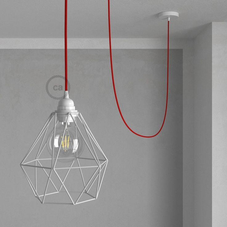17 meilleures id es propos de lampe baladeuse sur pinterest baladeuse lumineuse douille. Black Bedroom Furniture Sets. Home Design Ideas