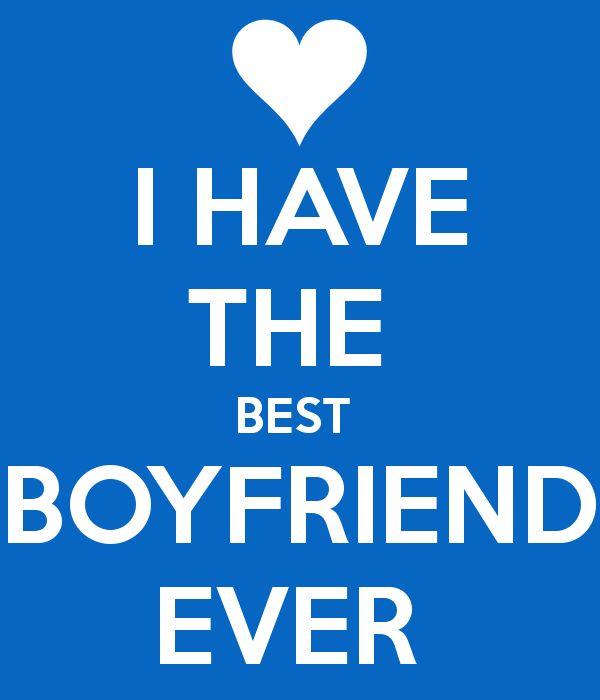 best+boyfriend+quotes | Best Boyfriend Ever