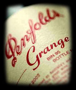 Penfolds Grange Collection Information here • Adelaide city sights • Adelaide's icons • the best of Adelaide • Penfolds wine • Penfolds wine South Australia • South Australia sights & highlights • Penfolds Grange another great Adelaide & South Australian icon