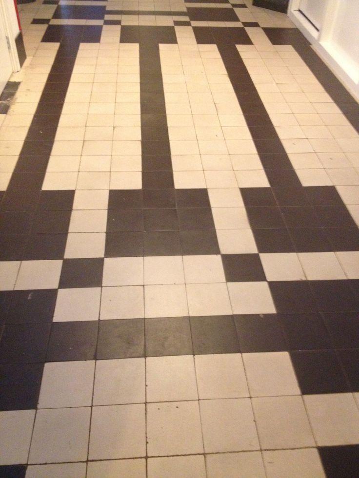 Vloer Utrecht (outtv) Dekhuijzenstraat 40 50 utrecht | amsterdamse school