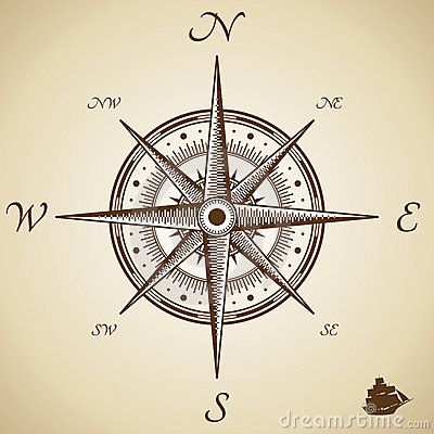 Vector Compass - Download From Over 33 Million High Quality Stock Photos, Images, Vectors. Sign up for FREE today. Image: 22022015
