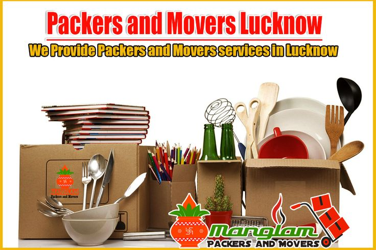 Packers and Movers in Lucknow, Call Us: 9415026922 #Manglam #Movers Packers and Movers in Lucknow, Household Shifting in Lucknow, Relocation Services #Packers #and #Movers in #Lucknow #Price   #Top5 #PackersandMoversinLucknow #ExpressPackersandMovers in Lucknow, Packers and Movers in Lucknow, Varanasi, Kanpur, Gorakhpur, Allahabad and all Over India  Top 10 Packers and Movers in Lucknow and Cheapest movers and packers in Lucknow. Free Relocation estimates Lucknow. We are Cheap Movers in…