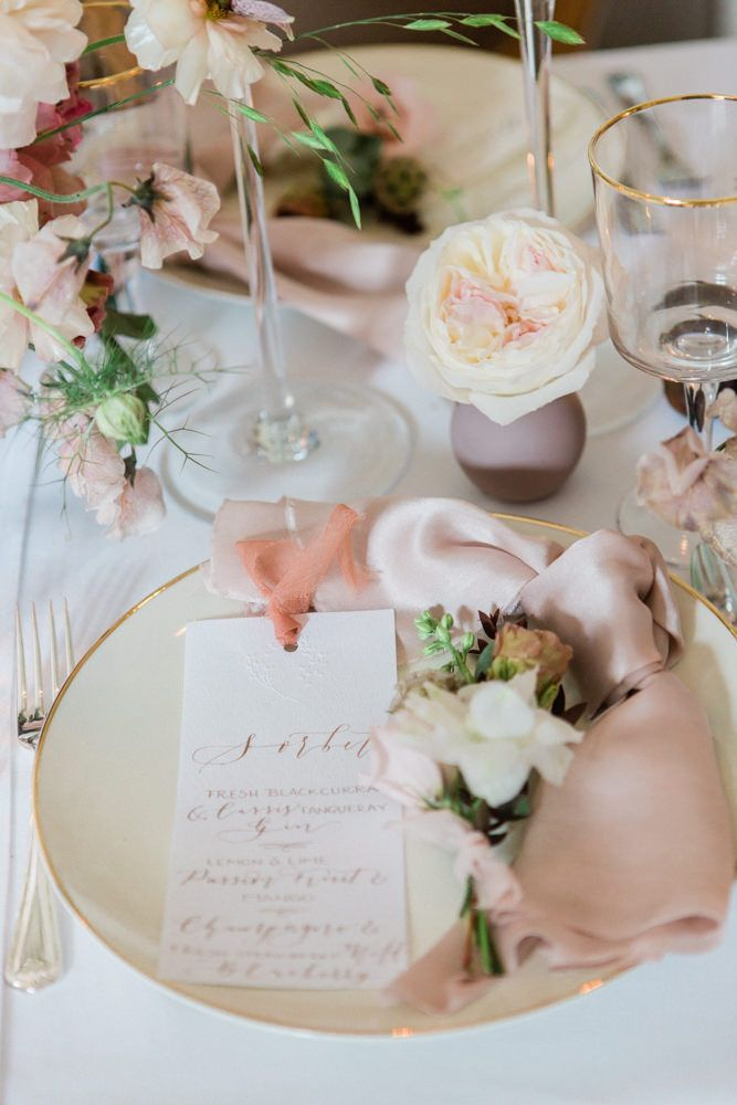Grey Likes Weddings Wedding Fashion Inspiration Best Wedding Blog A Wedding Blog By Grey In 2020 Irish Wedding Inspiration Wedding Blog Wedding Table Settings