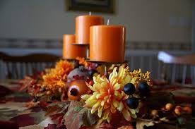 Decoración otoñal. Ideas y manualidades para decorar nuestra casa en otoño. Aprende a hacer estos DIY. Octubre-Noviembre. 2016. Halloween.