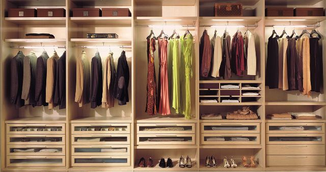 Tủ âm tường TAT212 - Siêu thị nội thất Thanh Dũng Furniture