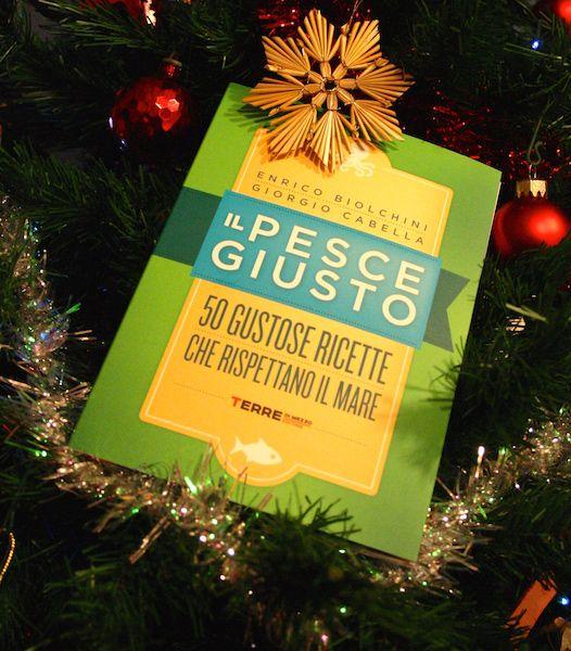 http://www.chefecultura.it/#!curiosita/c1uom