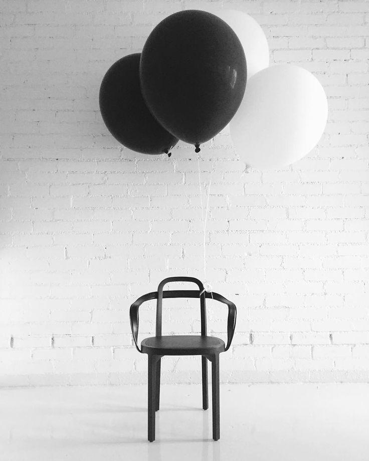 siro chair by mangiarotti and suppanen