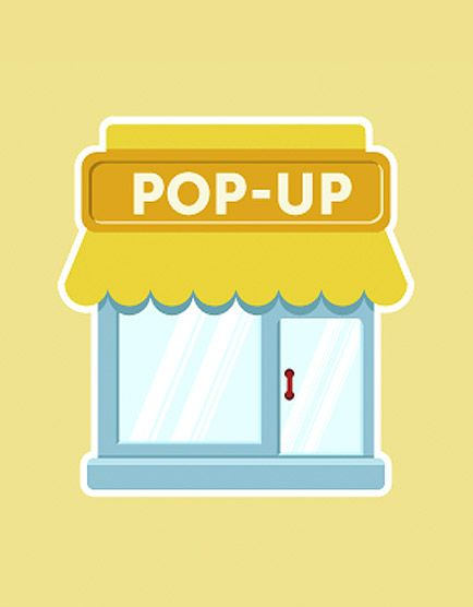 Looking to run a pop-up shop but not sure where to start? This guide covers all the nuts and bolts of making your temporary retail experience a hit with...