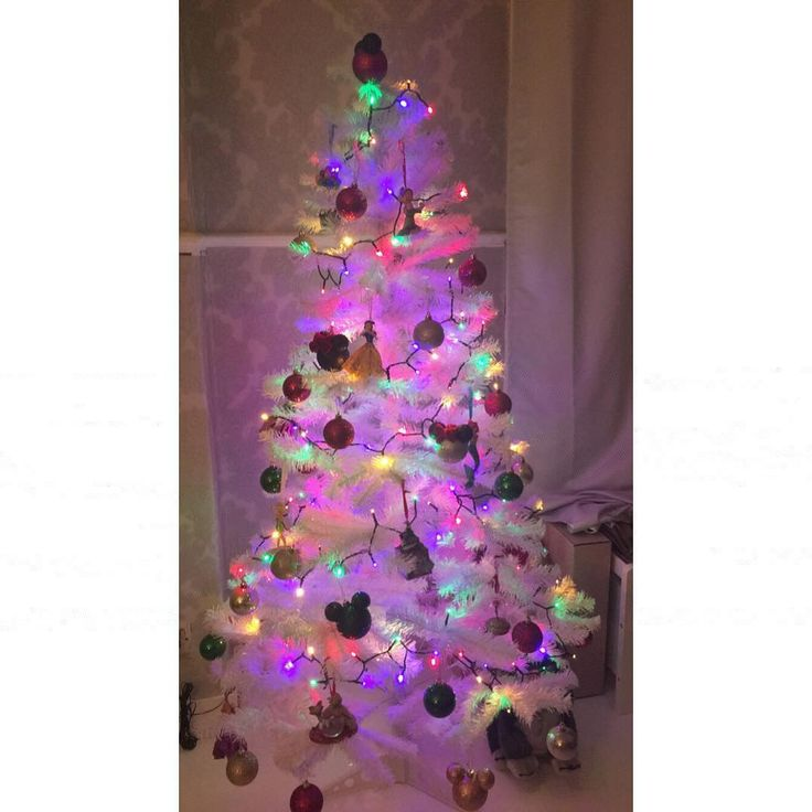 Argos Christmas Trees And Decorations: 25+ Best Ideas About Christmas Tree Farms On Pinterest