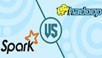 The Big 'Big Data' Question: Hadoop or Spark?