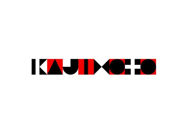 kashiwa sato #logo