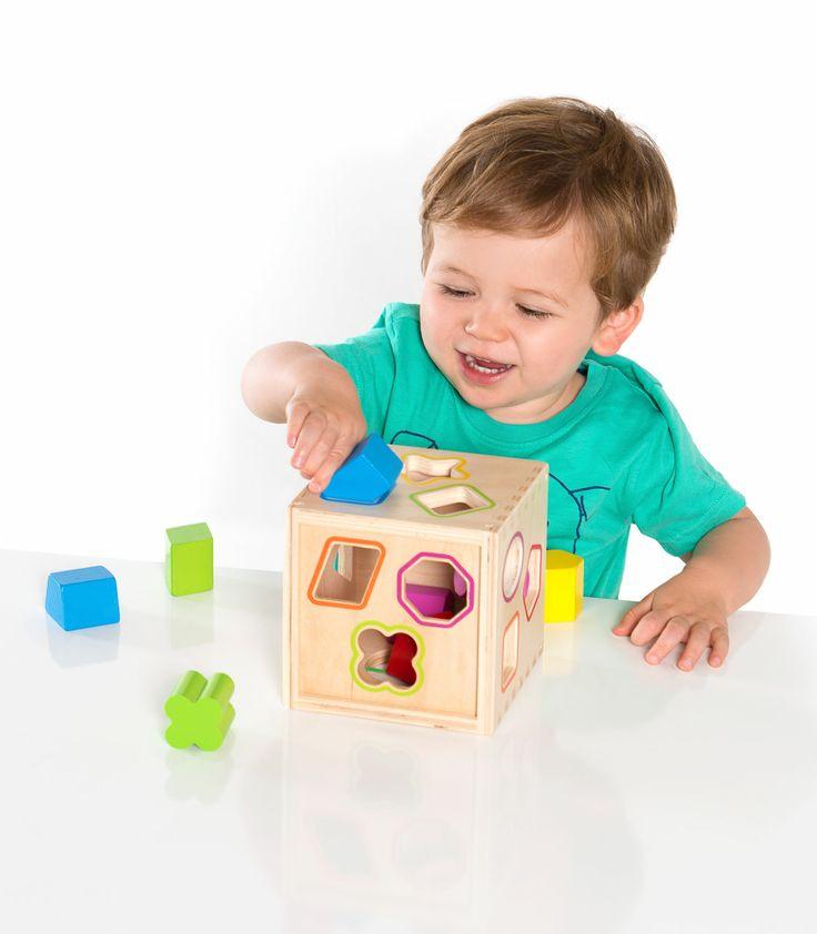 Buzzing Brains Shape Sorter | Kiddicare: Shape Sorting, Buzz Brain, Brain Toys, Brain Shape, Shape Sorter
